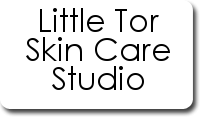 Little Tor Skin Care Studio